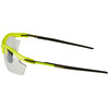 Rudy Project Rydon Glasses Yellow Fluo/ImpactX Photochromic 2 Laser Black